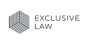 Exclusive Law